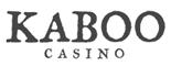 Yako Casino Parhaat Nettikasinot